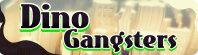 Dino Gangsters Slots