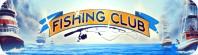 Sportfishing Club Slots HTML5